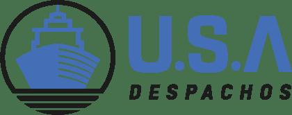 USA Despachos